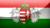 Hungary WW2
