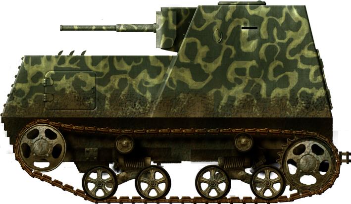 www.tanks-encyclopedia.com
