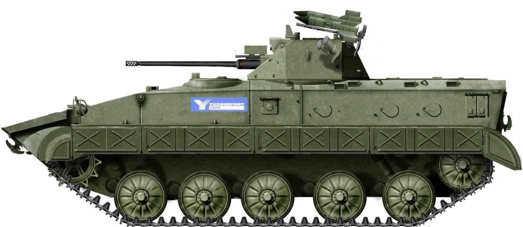m80ab1