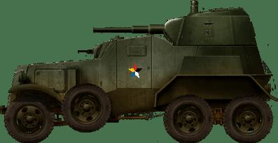 BA-10M