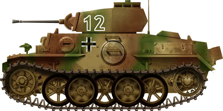 tanks-encyclopedia.com