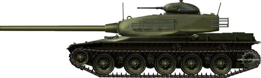 T95e1