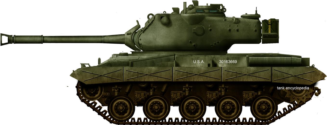 картинки танков с боку геранд чему порадоваться