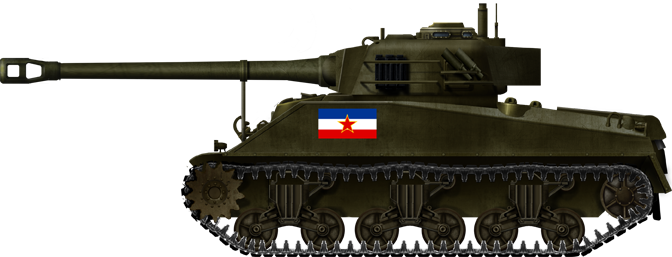 WTF ? SO-122 ? Yugoslav-M4-SO-122-1
