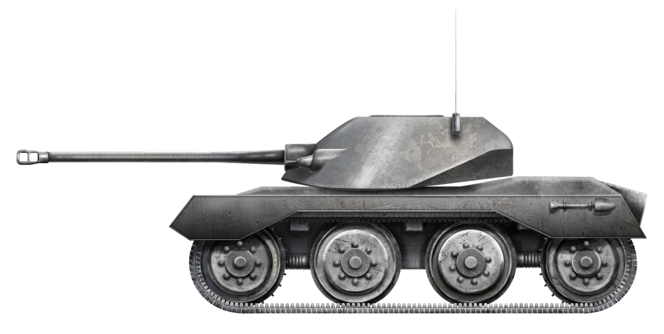 Project-Tank-A46-edited-1024x655-1.png