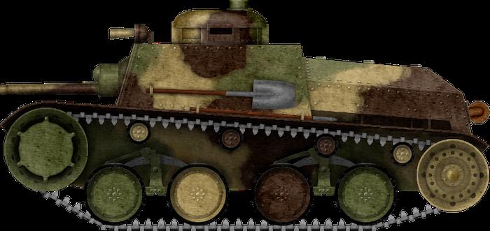 Škoda Š-I-j