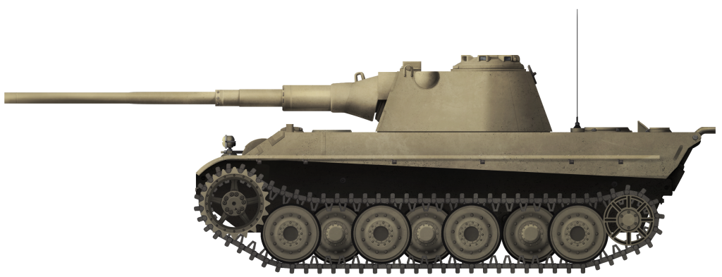STALE PETROL REDUCE THE RISK OF THIS FORMING IN YOUR TANK PANTHER M120