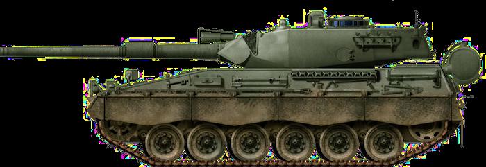 TH-301
