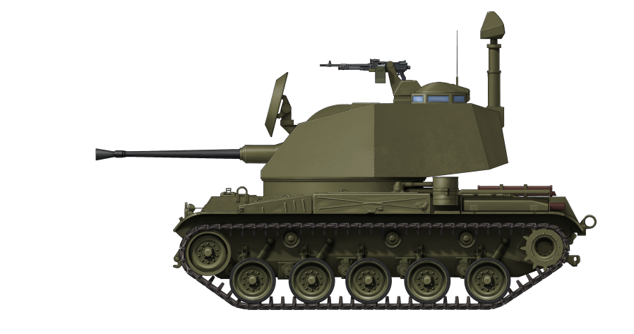 tanks-encyclopedia.com