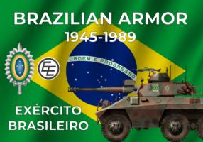 Brazil Cold War