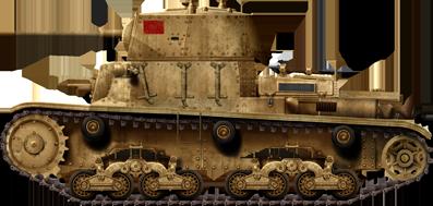 M15/42