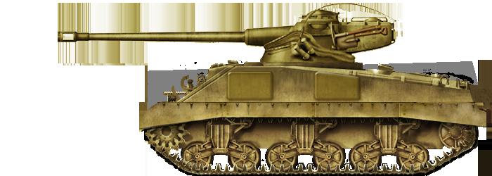 M4A4 FL-10