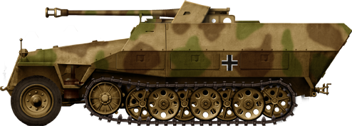 SdKfz-251-22_ausf-D_75mm_KwK38.png