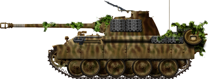 Panther_Ausf-D_Normandy44.png